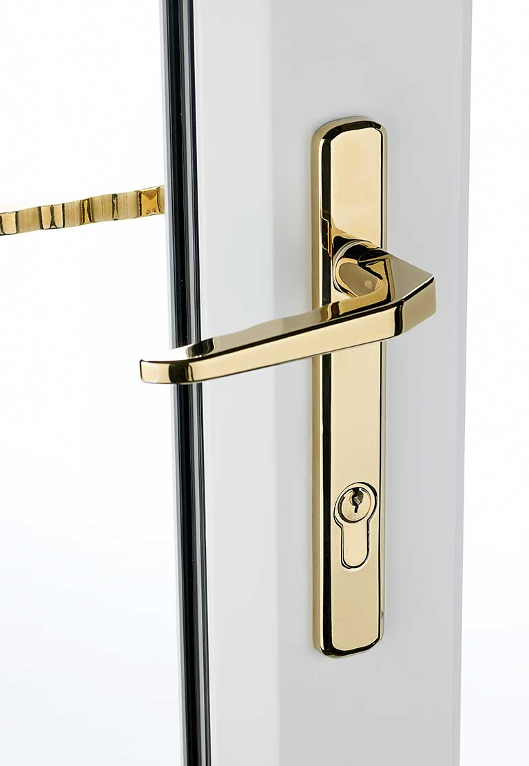 UPVC Door Locks